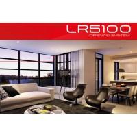 LİNEA ROSSA - LR5100