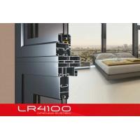 LİNEA ROSSA - LR4100