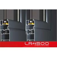 LİNEA ROSSA - LR4500