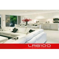 LİNEA ROSSA - LR6100