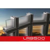 LİNEA ROSSA - LR9500