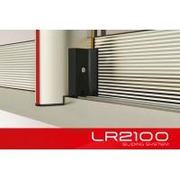 LİNEA ROSSA - LR2100