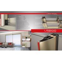 LİNEA ROSSA - LR3100