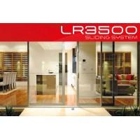 LİNEA ROSSA - LR3500
