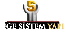 Ege Sistem Yapı